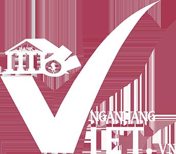 Logo Ngan Hang Viet Vn