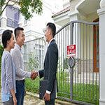 Văn Mạnh - Kinh doanh bất động sản