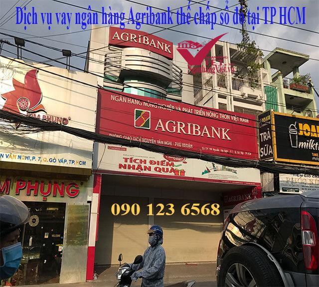 Vay-the-chap-so-do-ngan-hang-agribank